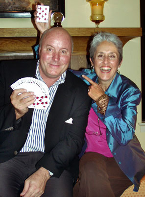 Stock & Joan Baez